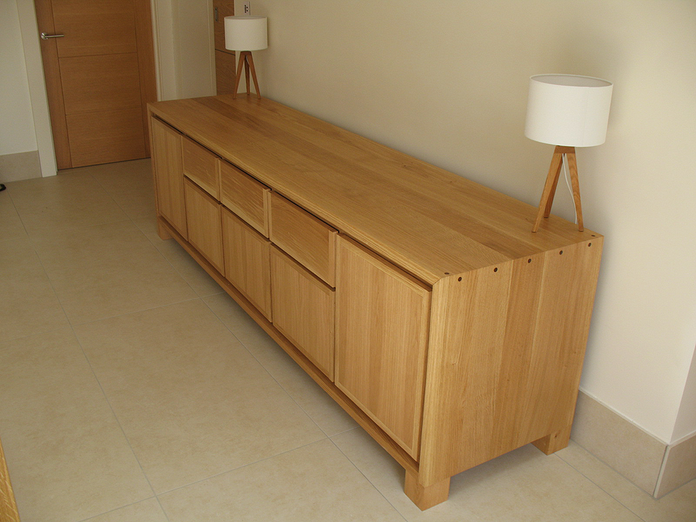 chandlers sideboard front right .jpg