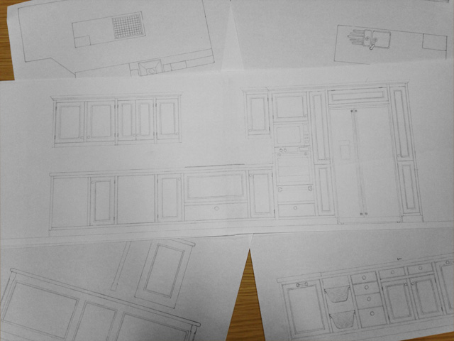 kitchen drawings.jpg