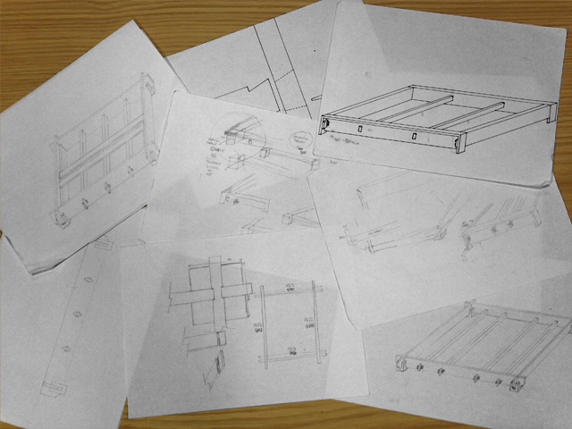 cherry bed sketches.jpg