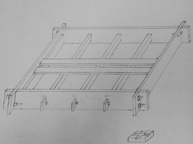 cherry bed drawing.jpg