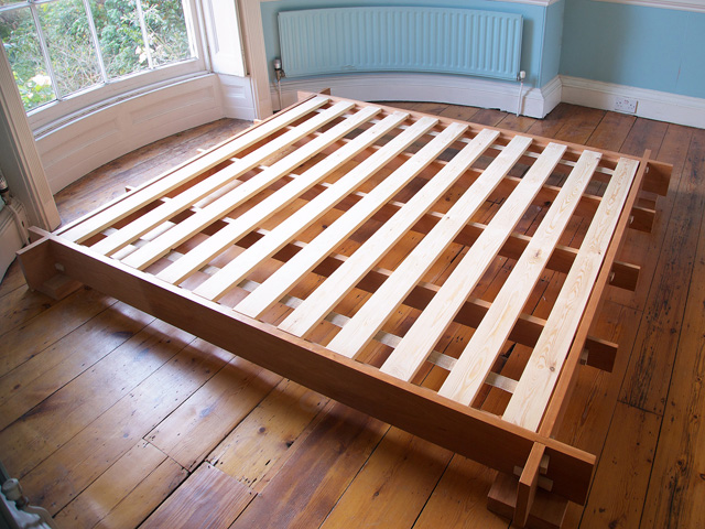 cherry bed 1 web.jpg