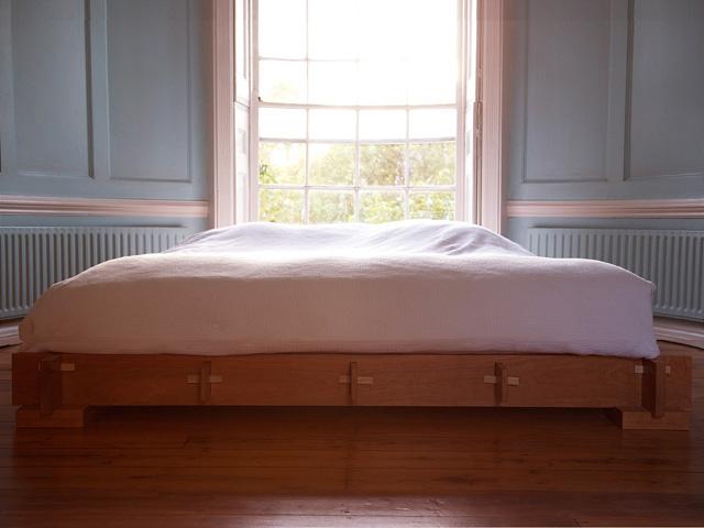 cherry bed 2 web.jpg