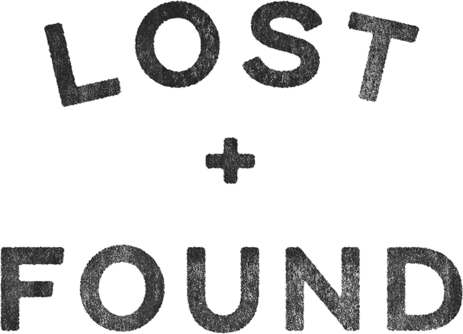 Lost + Found.png