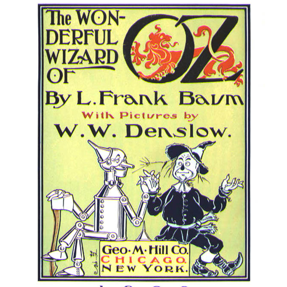 The Wizard of Oz New.jpg