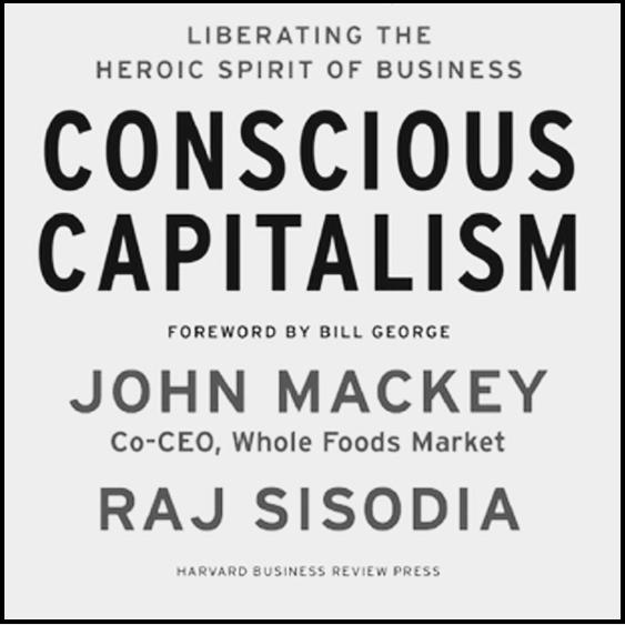Conscious Capitalism_BW.jpg