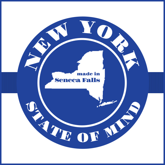 State of Mind Project with ribbon blue mockup.jpg