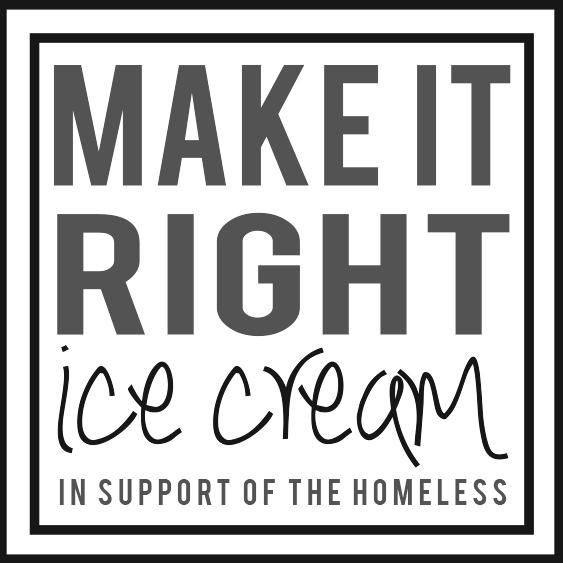 New bW make it right ice cream.jpg