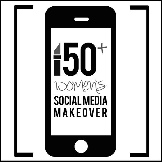 50 +Women's Social Media.jpg