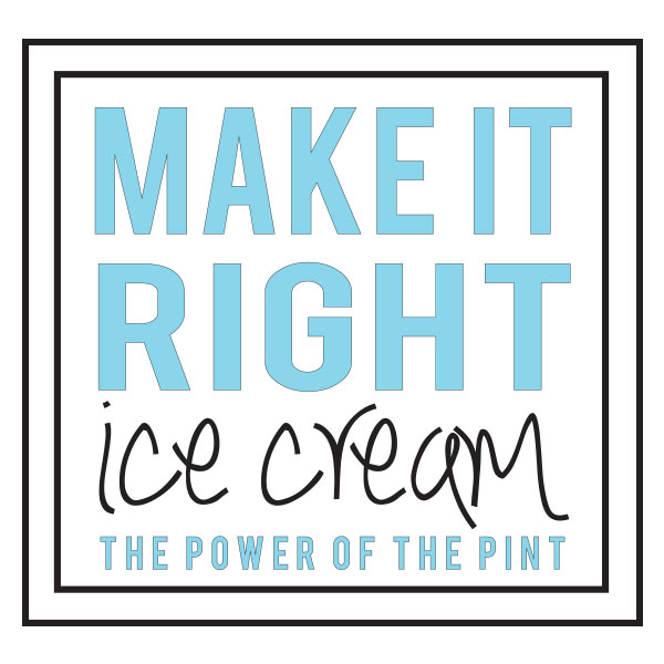 Make-It-Right-Logo_Power-of-the-Pint_Outlines.jpg
