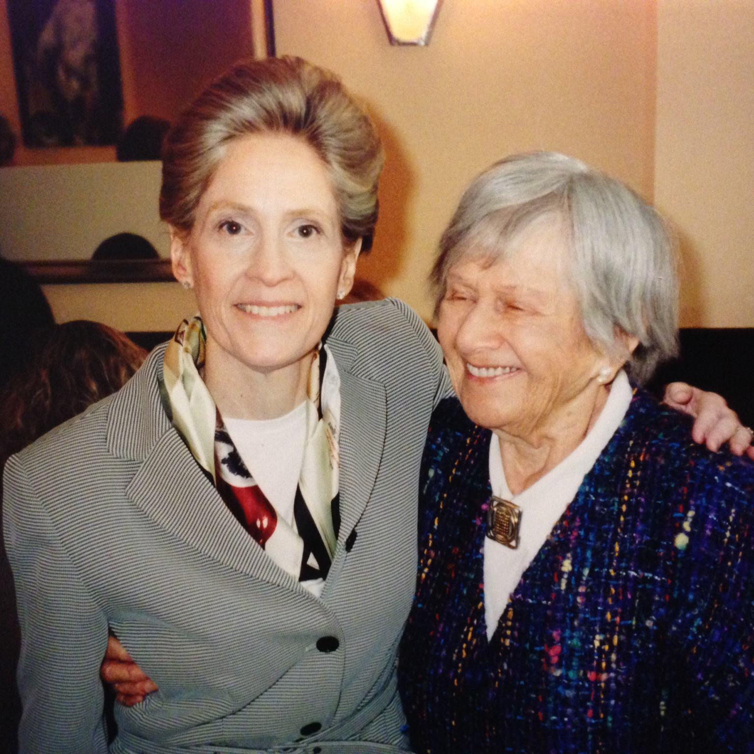 betty and hedy_2.jpg