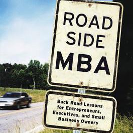 Roadside MBA.jpg
