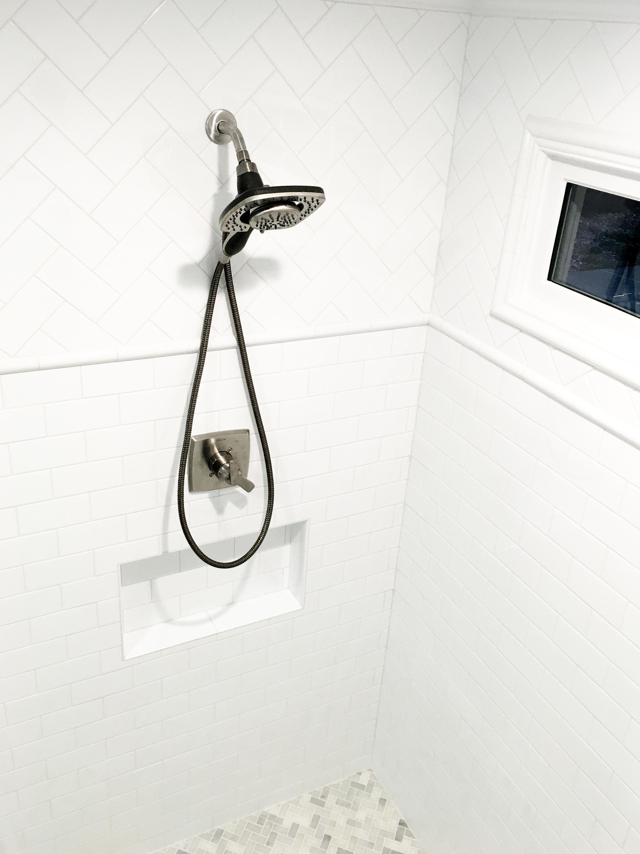 Barker Shower (4 of 7).jpg