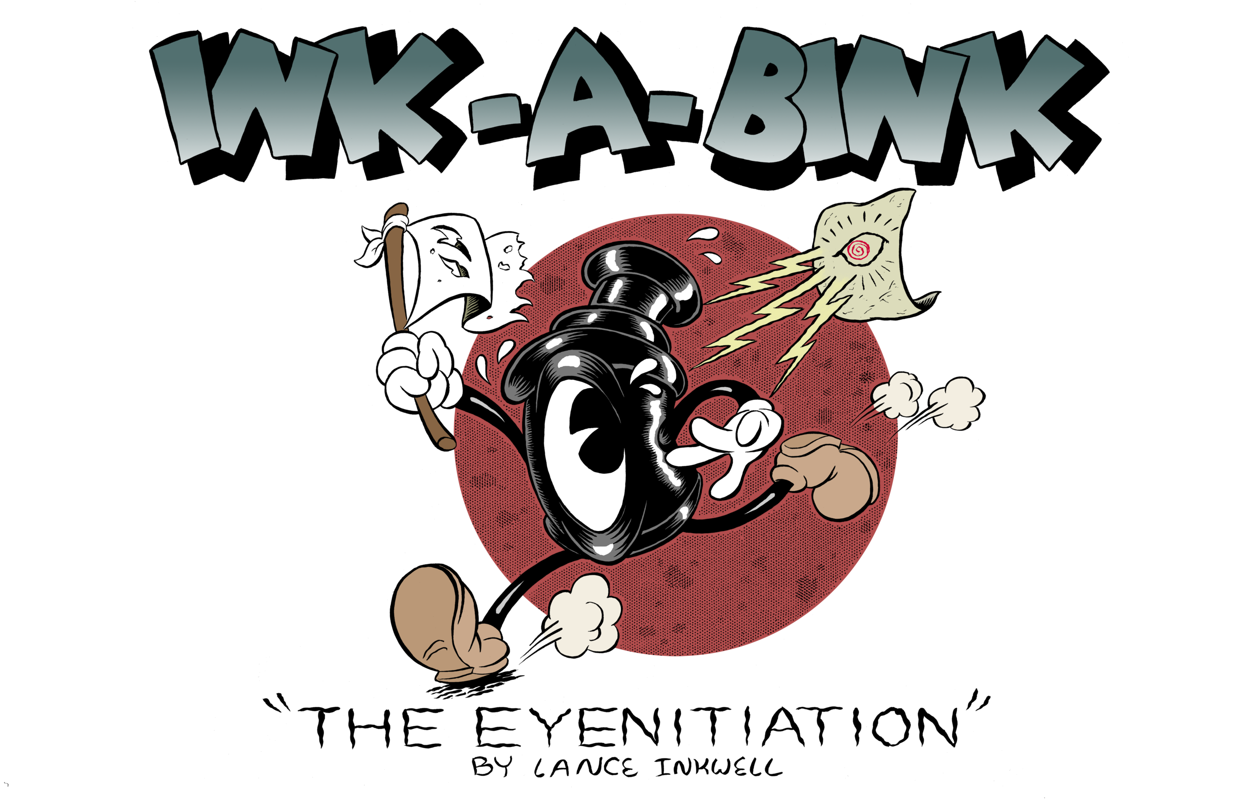 InkABinktheeyenitiationcover-300dpihue20141215_16150554.png