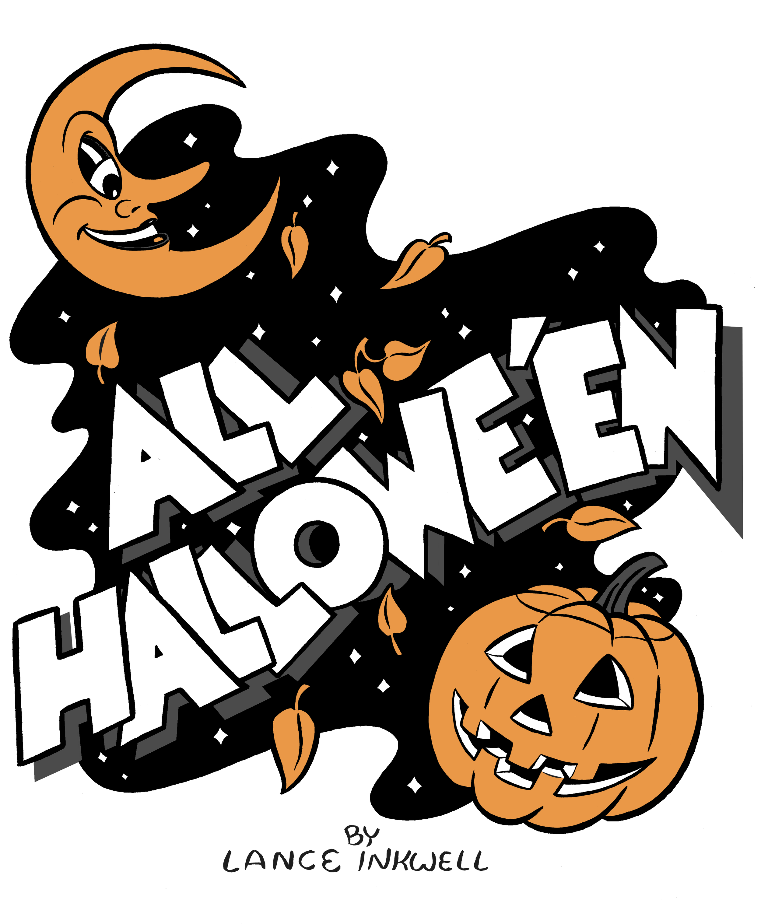 All Halloween Title.png