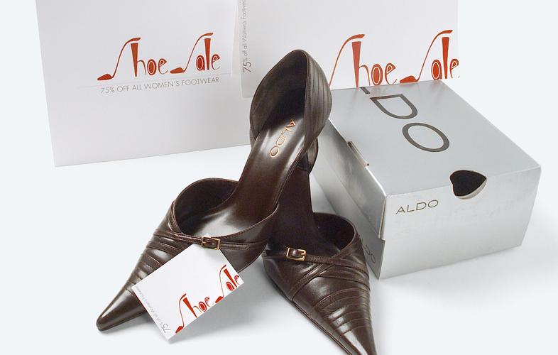 shoe_2.jpg