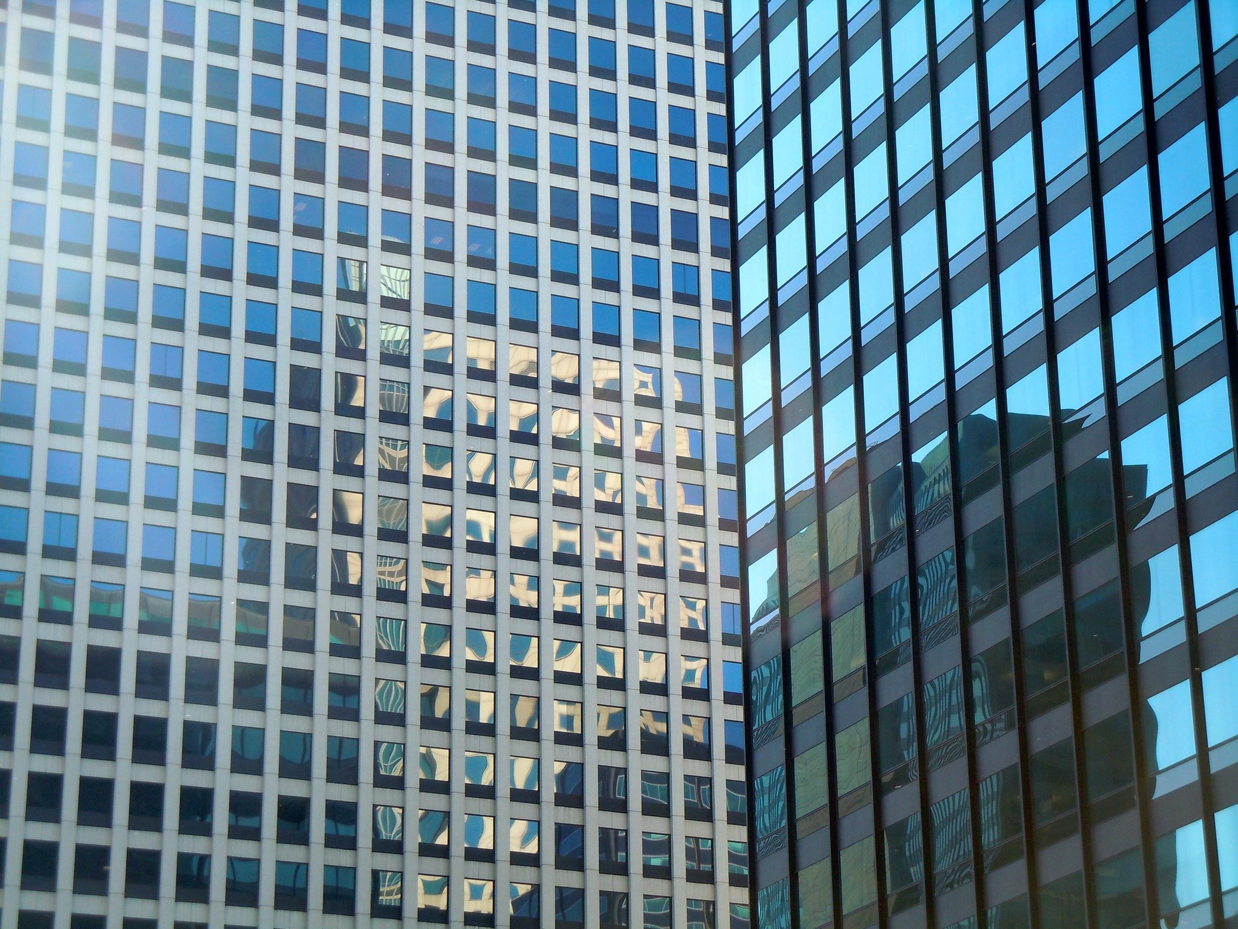 Modern_Office_Bldgs.JPG