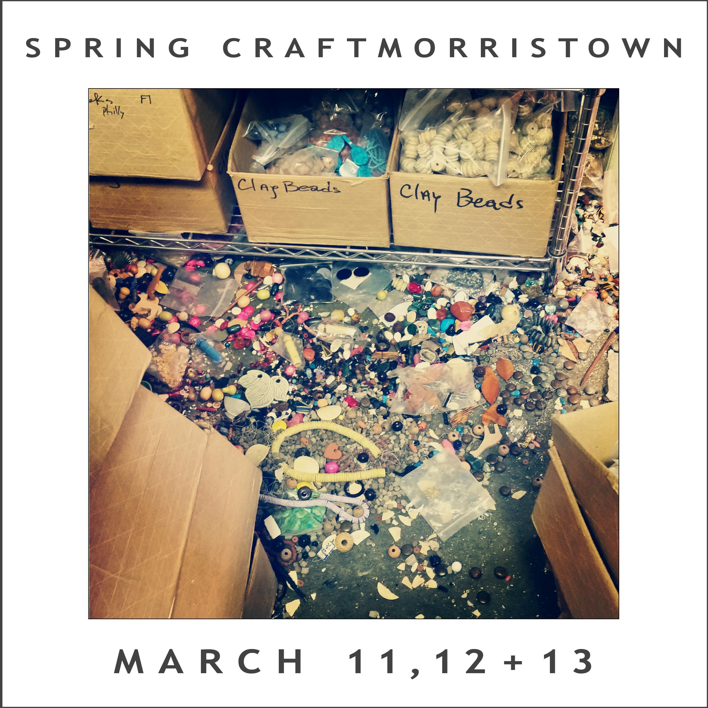 Spring CraftMorristown 2016.jpg