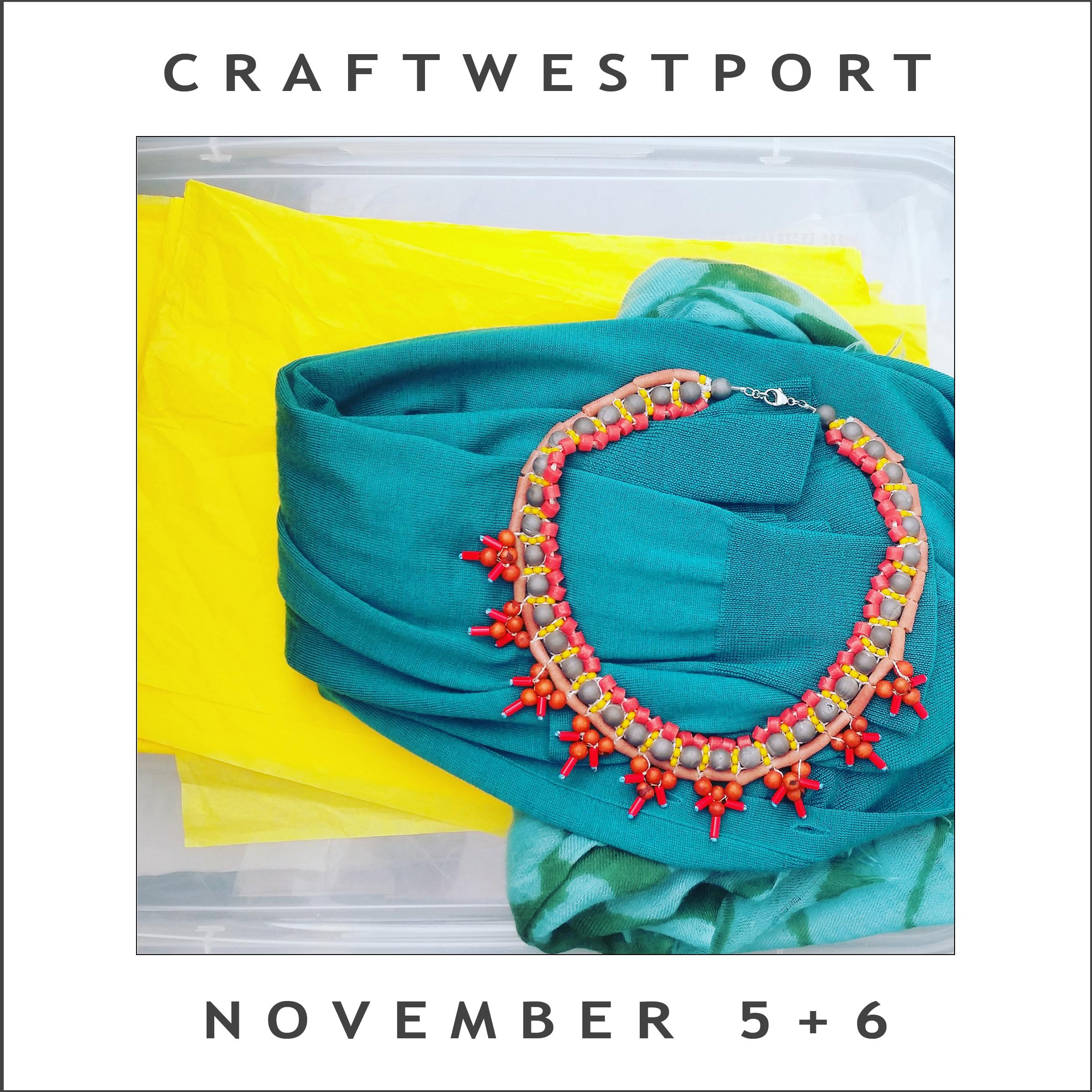 CraftWestport 2016.jpg