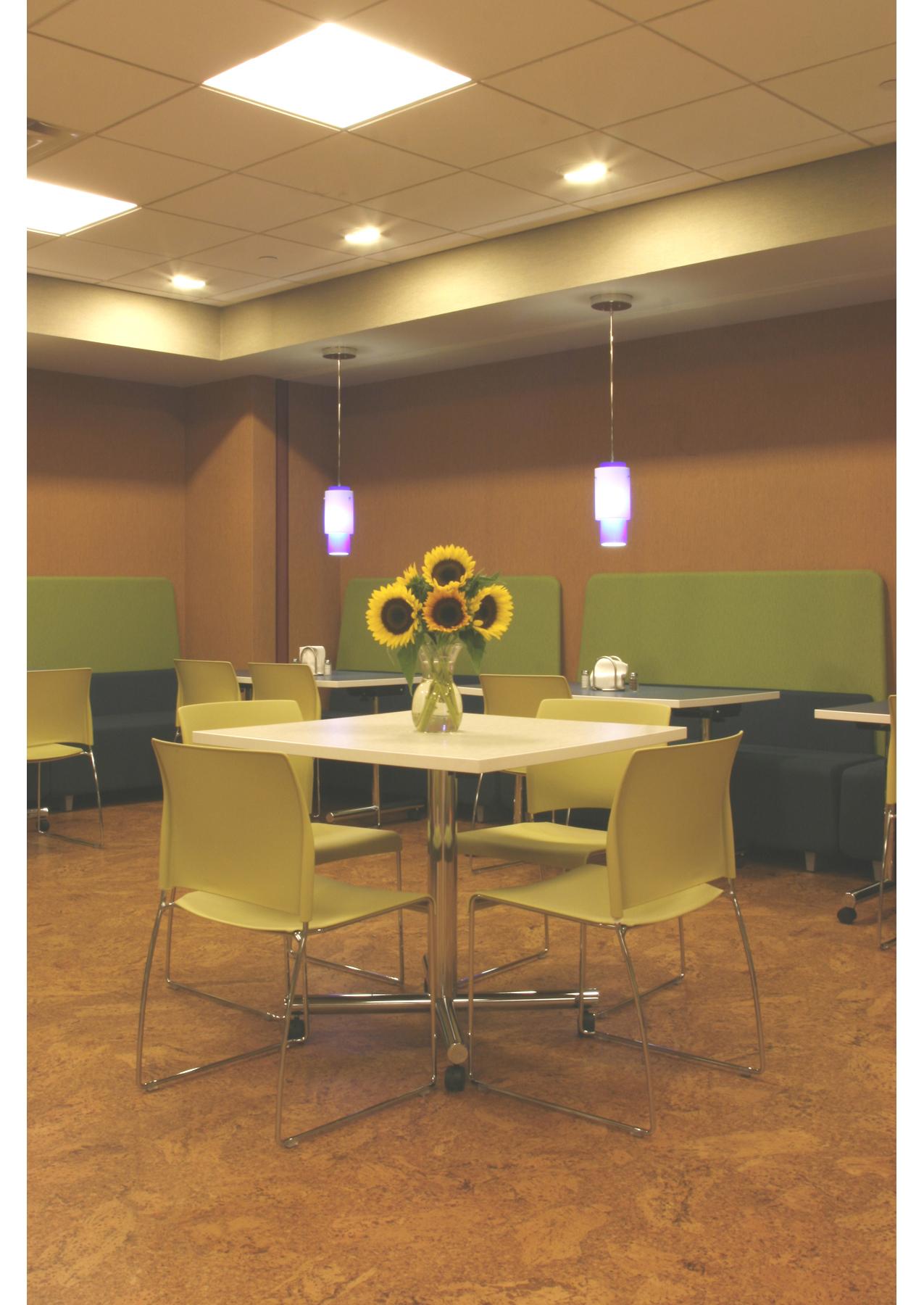 JTF CAFE 2.jpg