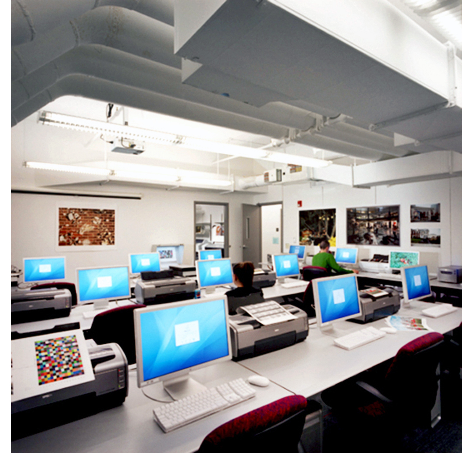 PHOTO MCAD Lab 1.jpg