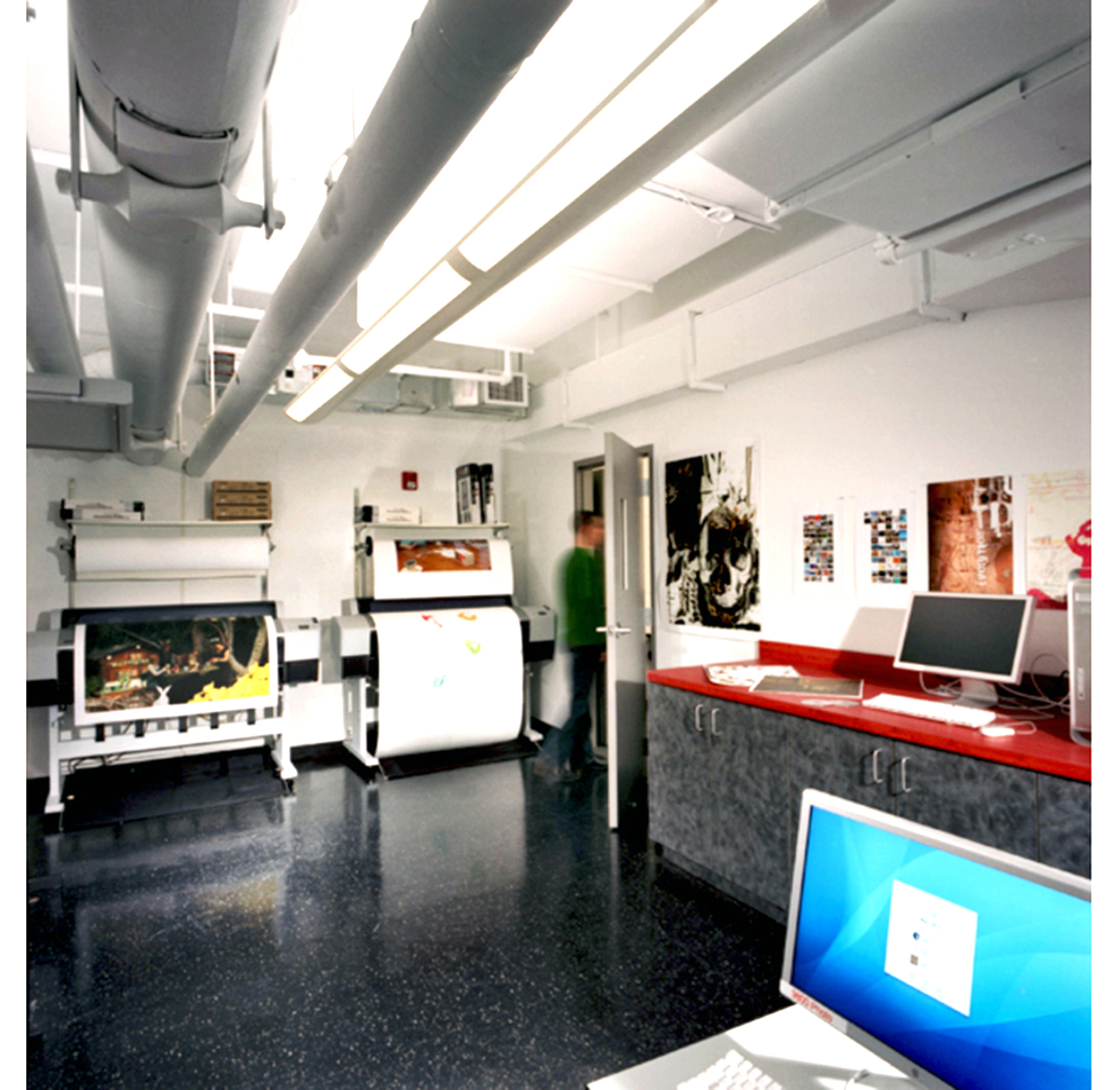 PHOTO MCAD Lab 2.jpg