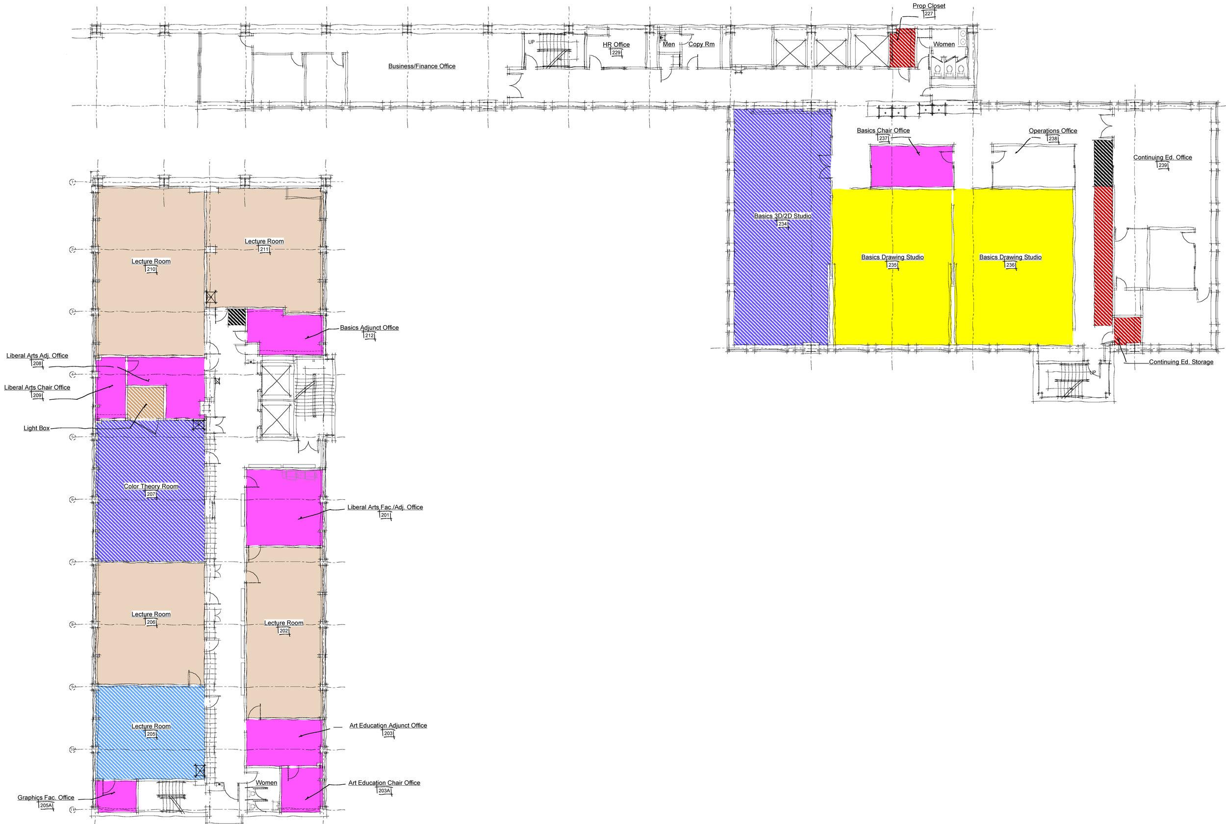 PLAN MCAD Feasibility 2A.jpg