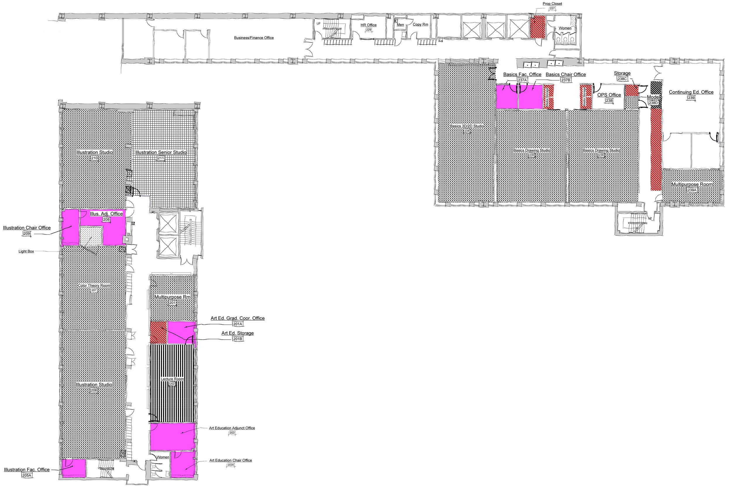 PLAN MCAD Feasibility 2B.jpg