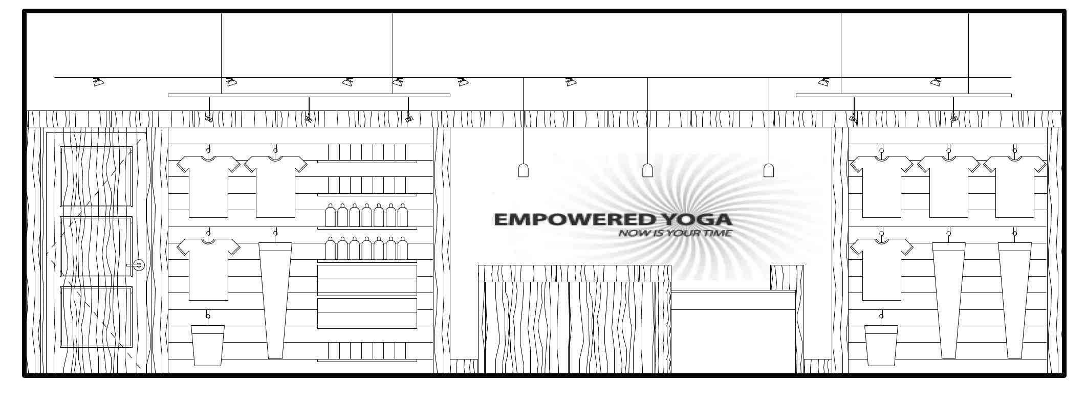 ELEV Empowered Yoga 1B.jpg