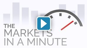 Market in a Minute Logo.JPG