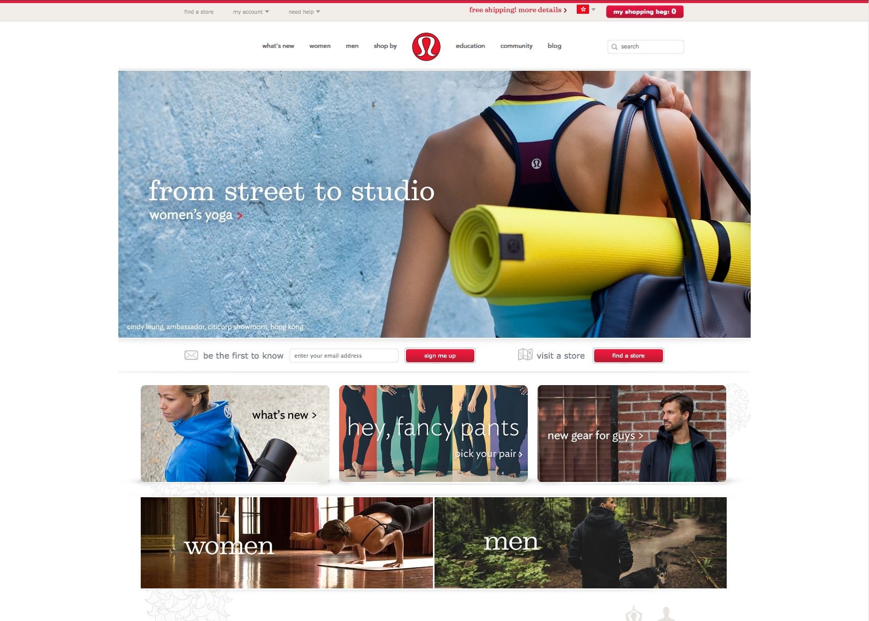 lululemon_cover_18oct2013.png