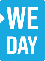 We_Day_Logo.png