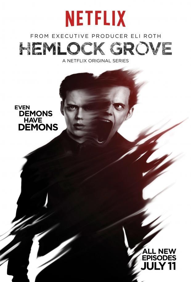 hemlock_grove_poster_3.jpg