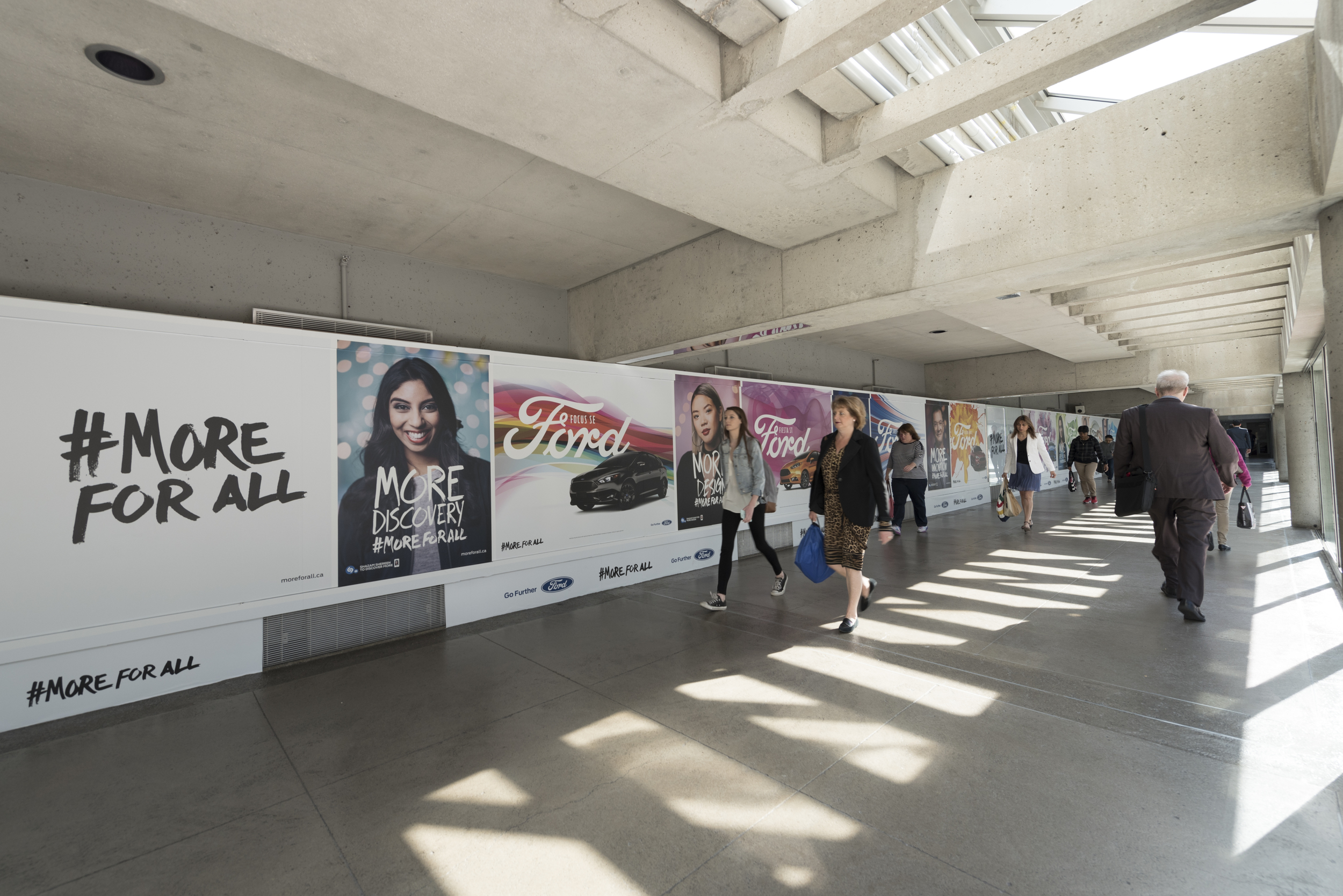 Metro_Centre-42.jpg