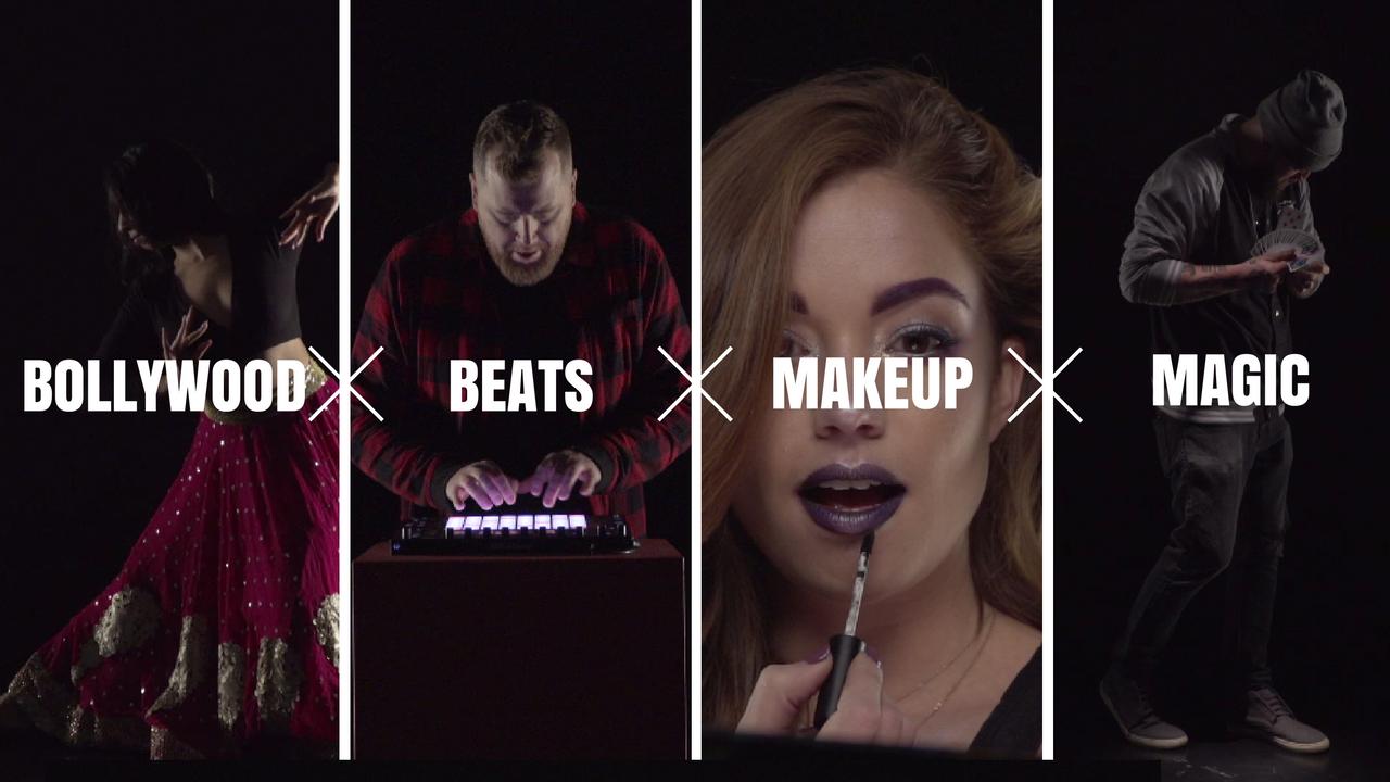 Bollywood Beats Makeup Magic (1).png