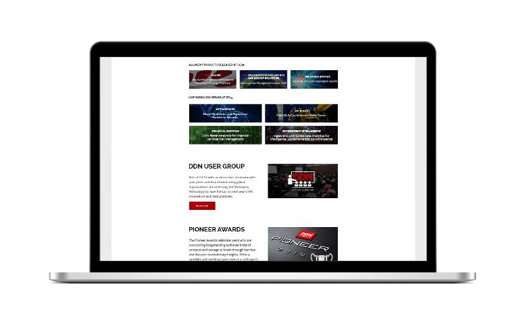 DDN_SCLanding+Page.jpg