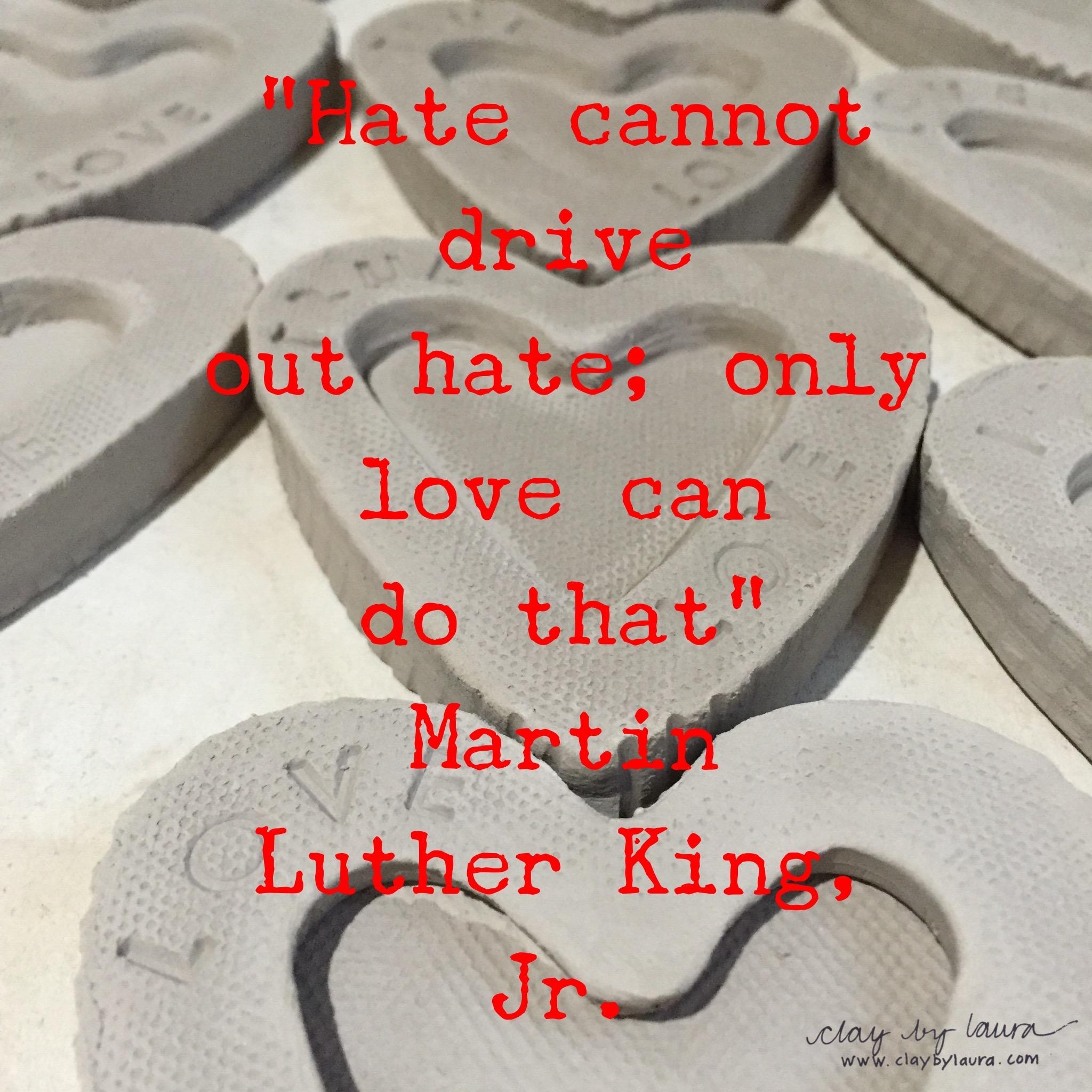 MLKquote.jpg