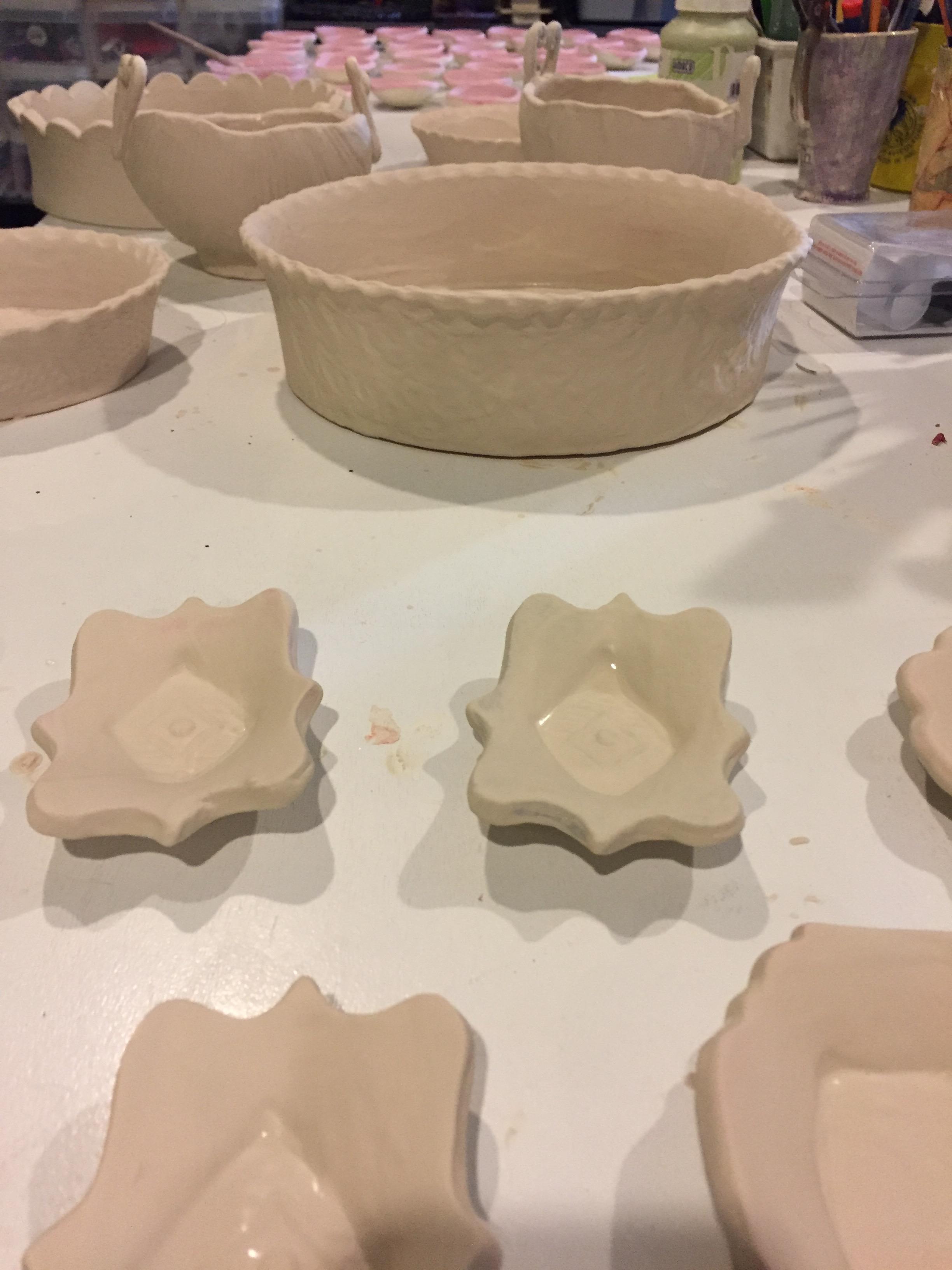 glaze table..jpg