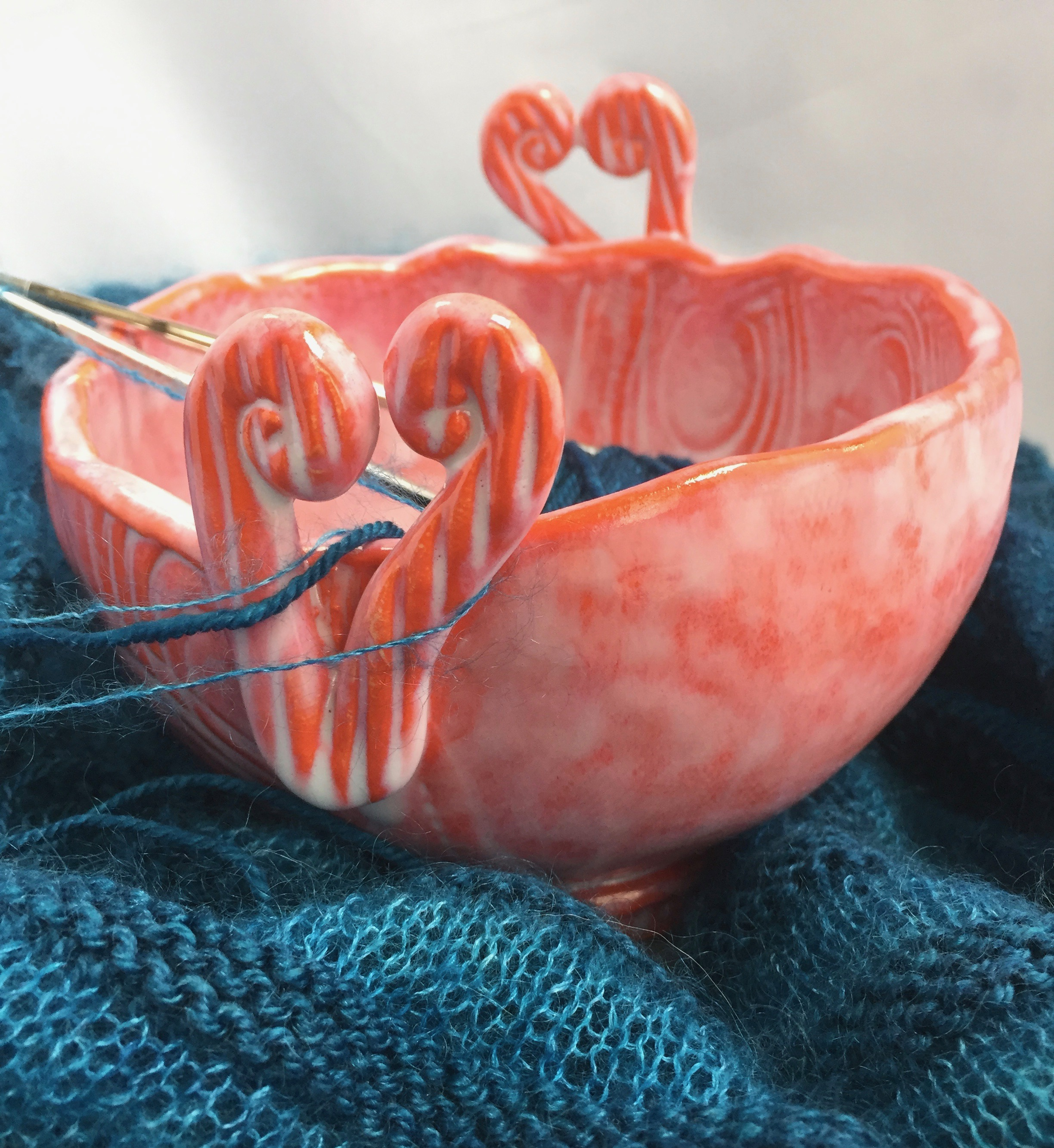 yarnbowl.jpg
