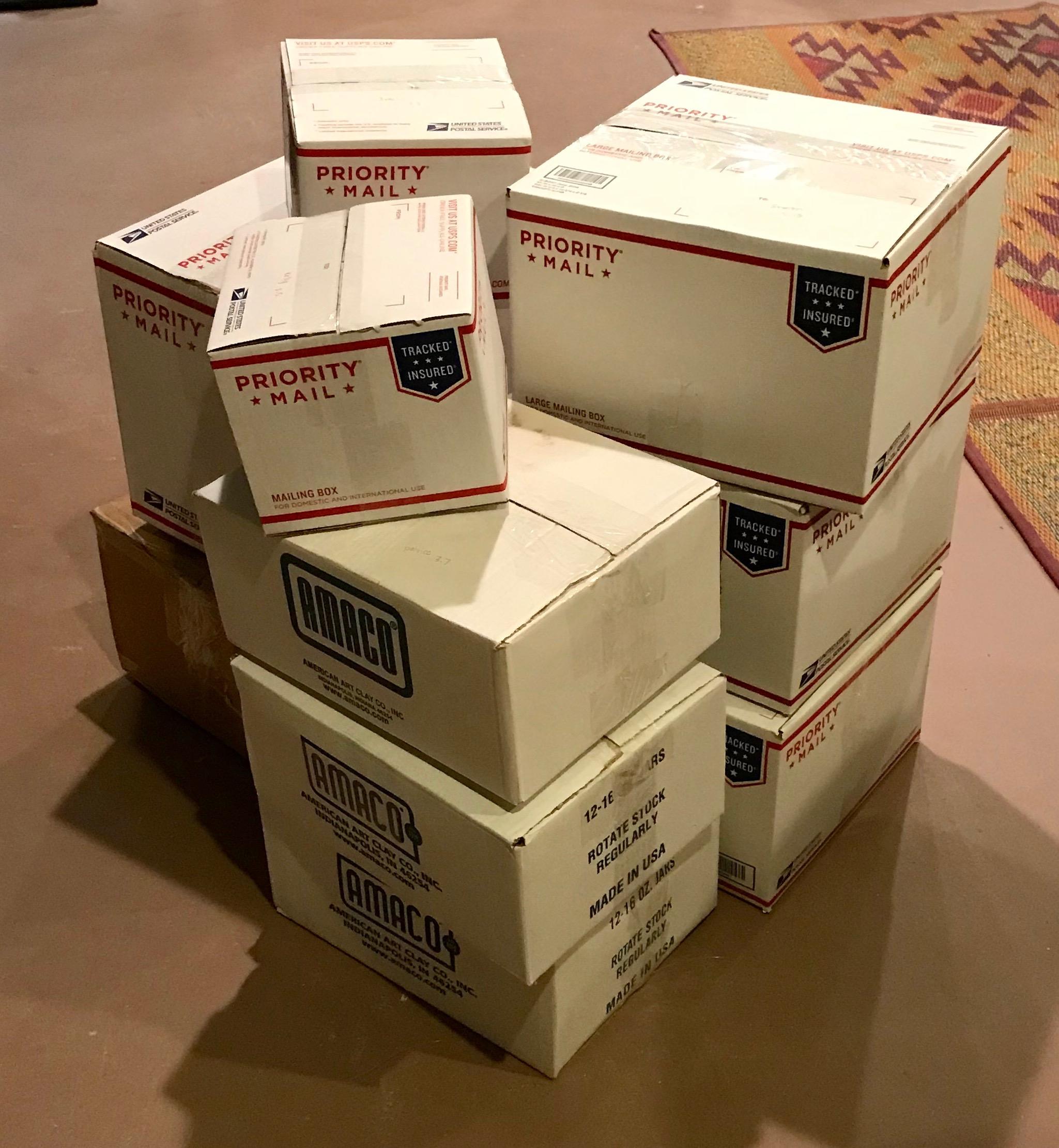shipping..jpg