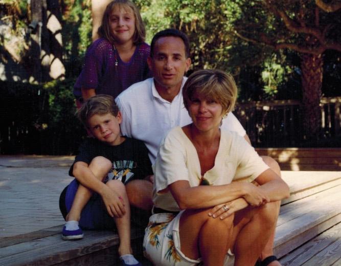 hhi family.jpg