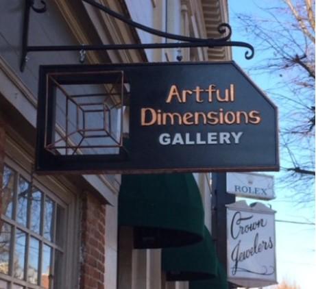 Artful Dimensions.jpg