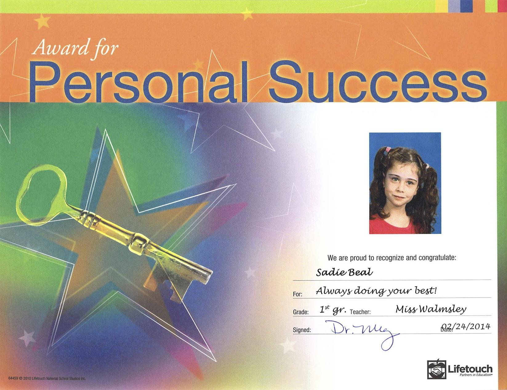 Sadie_Personal Success.jpg