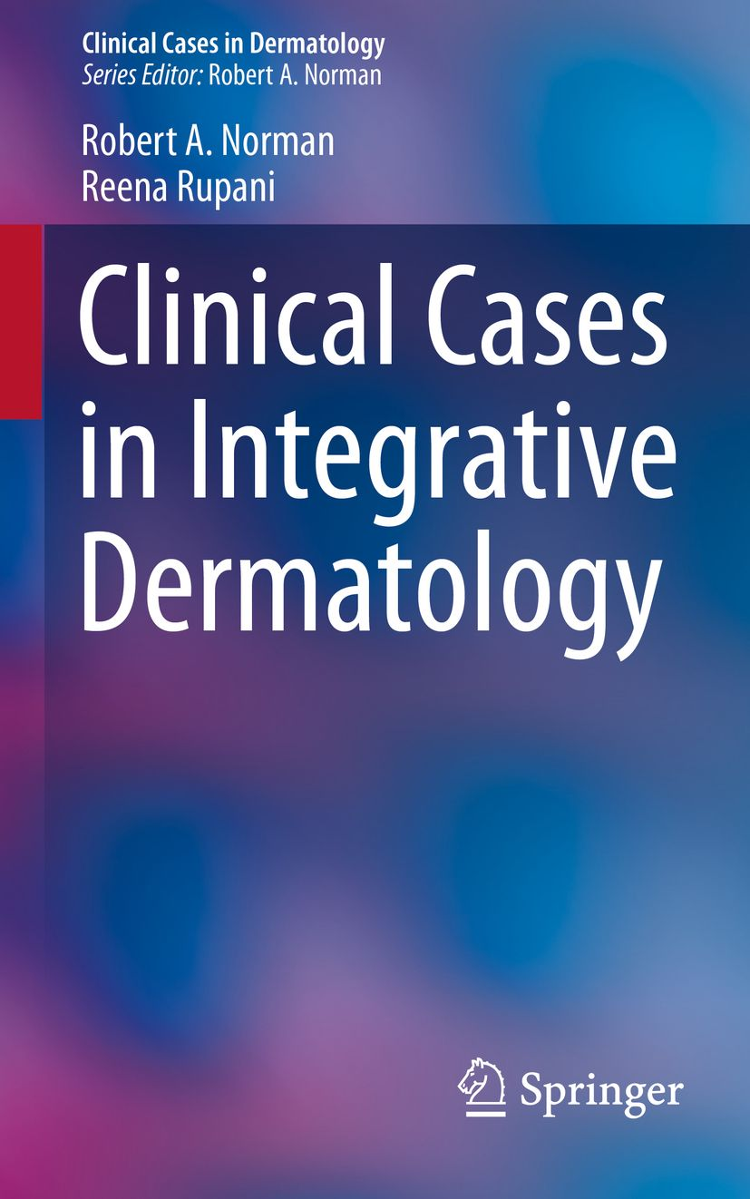 Clinical Cases in Integrative Dermatology.jpg