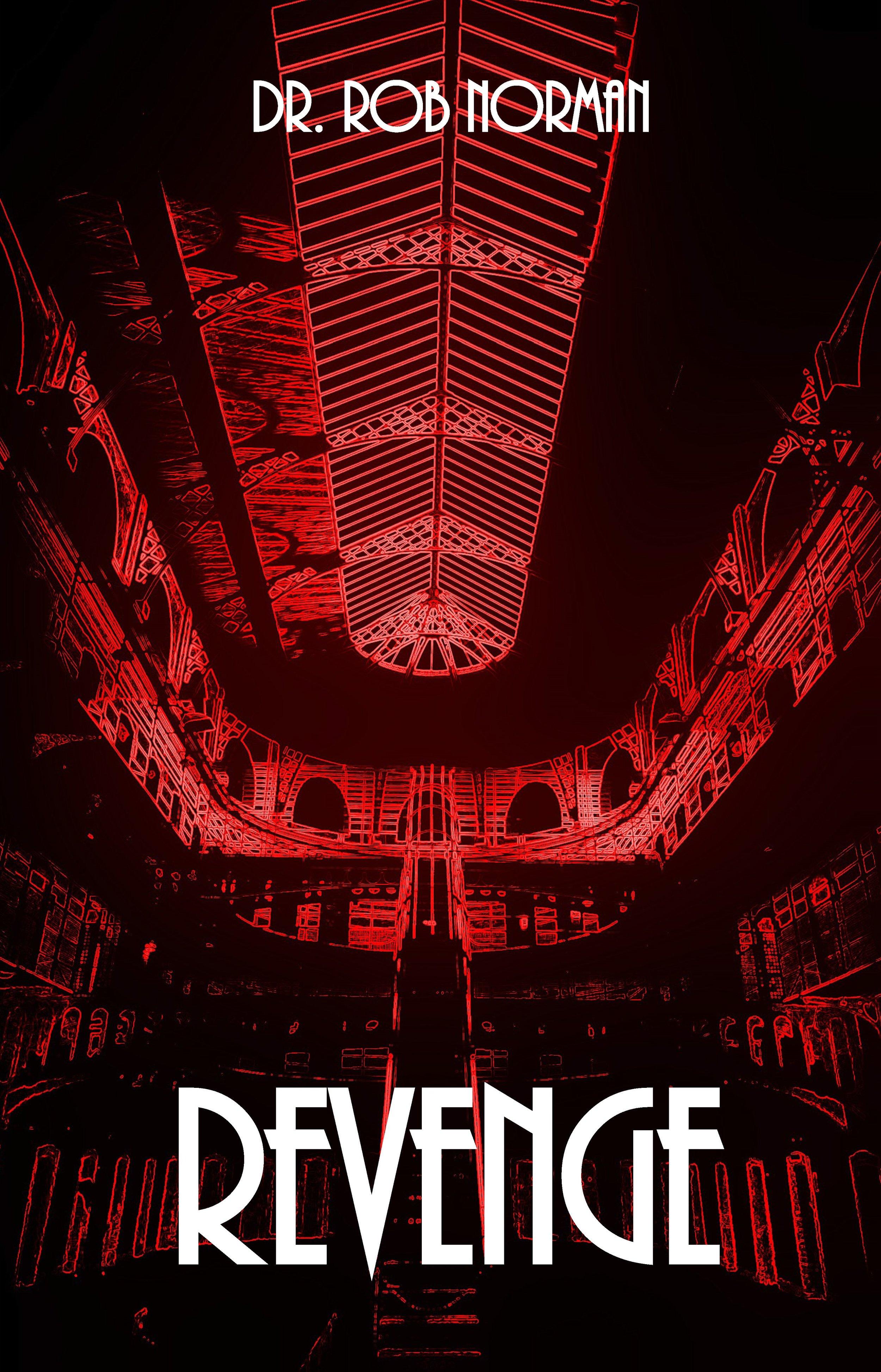 Front Cover - Revenge.jpg