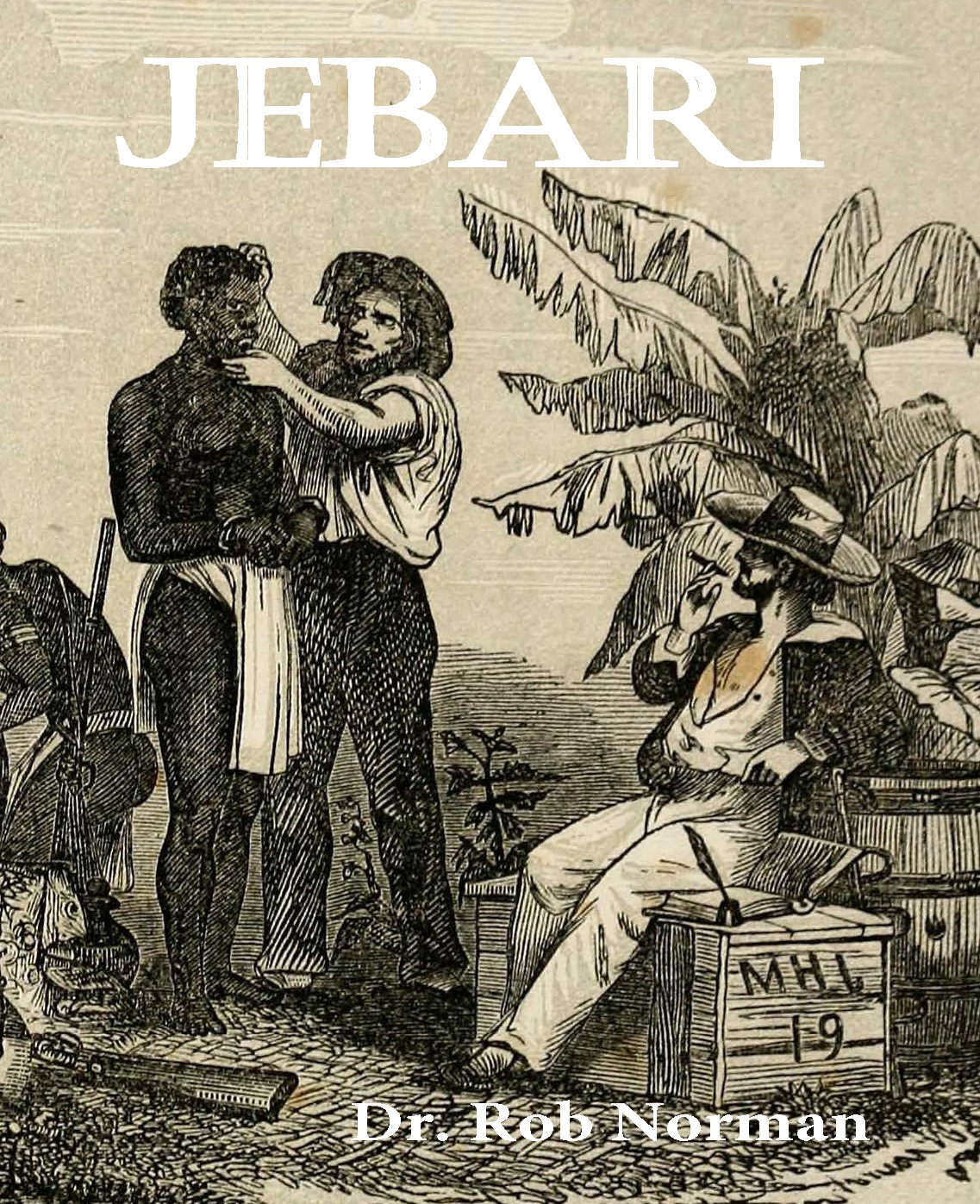 Front Cover - Jebari.jpg