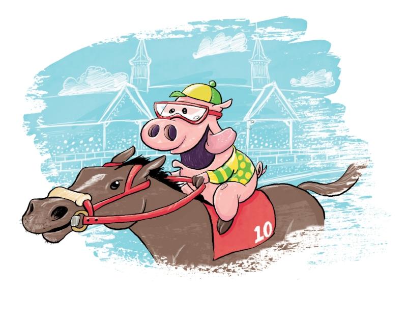 Derby-Pig.jpg