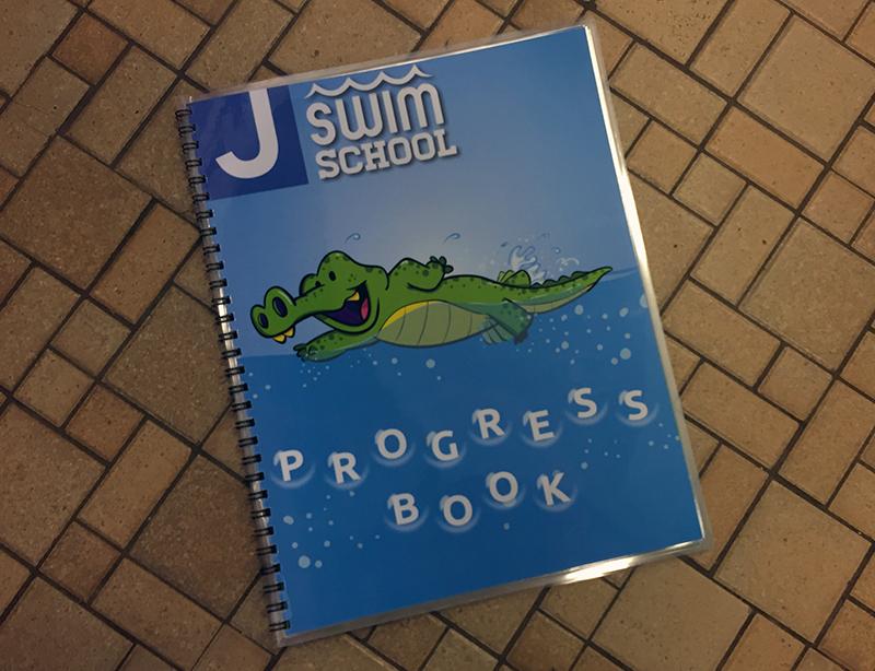 jswimschool1.JPG