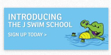 jswimschool5.png