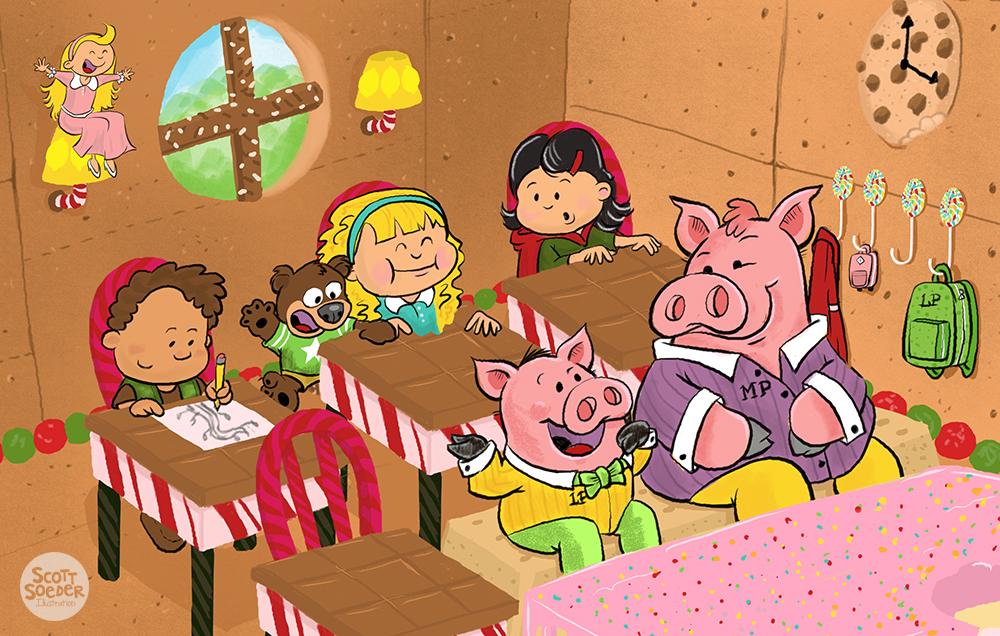 sweet treats schoolhouse-highlights-scottsoeder.jpg