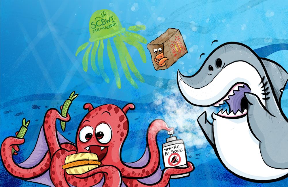 SharkvsVampireSquid2.jpg